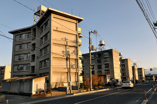 101225_fukatsu.jpg