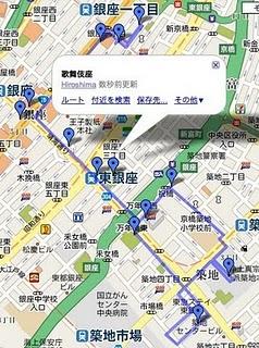 map1-6.jpg